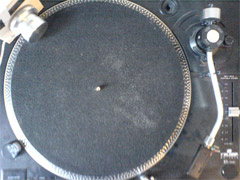 Powermate_Turntable_01.jpg