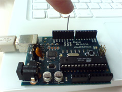 arduino_capacitive.jpg