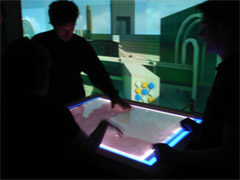 multitouch_immersive_02.jpg