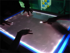 multitouch_immersive_04.jpg